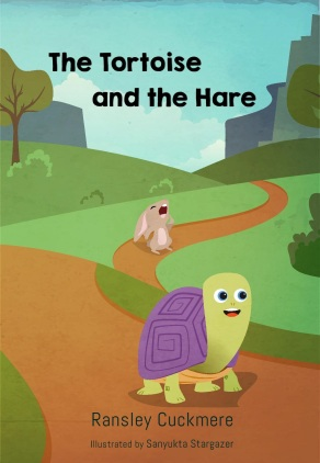 Hare___tortoise_book_cover-page-001
